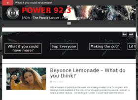 power923.com.au