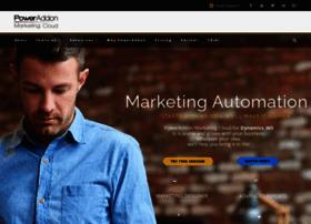 poweraddon.com