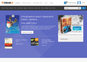 poweradmin.inbook.pl