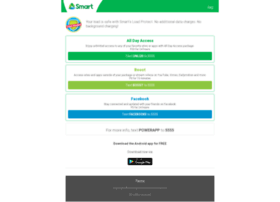 powerapp.smart.com.ph
