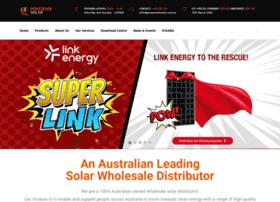 powerark.com.au