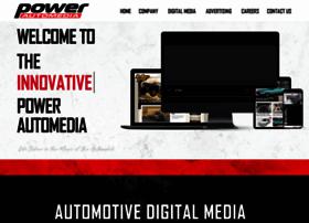 powerautomedia.com