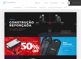 powerbankbrasil.com.br