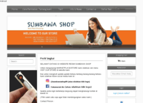 powerbankmurah.com