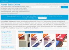 powerbankonline.net