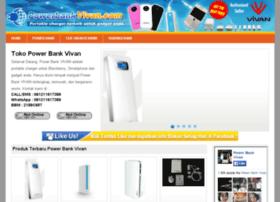 powerbankvivan.com