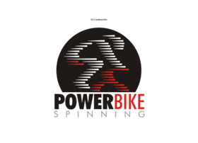 powerbike.com.mx
