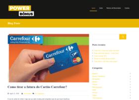 powerbonus.com.br