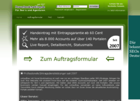 powerbookmarking.de