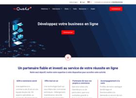 powerboutique.com