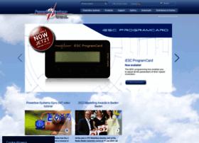 powerbox-systems.com