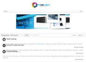 powerboxhost.com