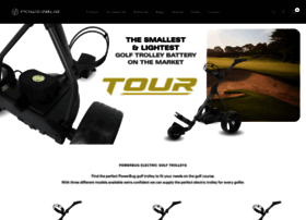 powerbug.co.uk