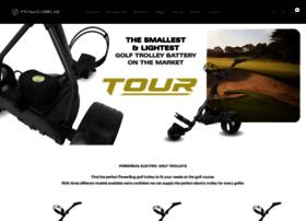 powerbug.co.uk