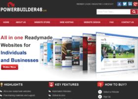 powerbuilder48.com