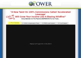 powerbusinessleads.com