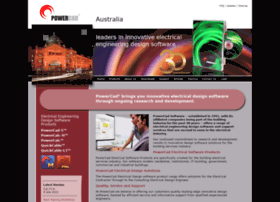 powercad.com.au