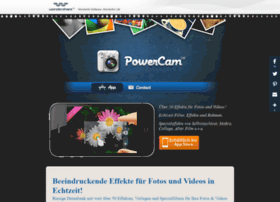 powercam.wondershare.de