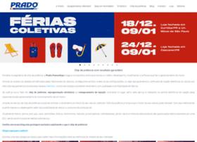 powerchips.com.br