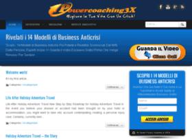 powercoaching3x.net