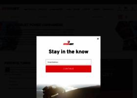 powercommander.com