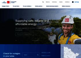 powercor.com.au