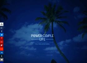 powercouplelife.com