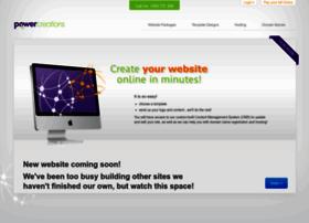 powercreations.com.au
