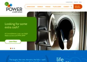 powercu.org