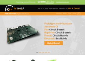powerdesignservices.com