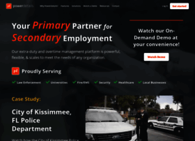 powerdetails.com