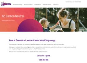 powerdirect.com.au