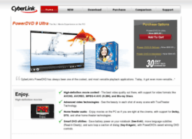 powerdvd-ultra.com-http.com