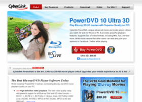 powerdvd.com-http.com