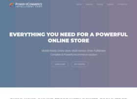 powerecommerce.com
