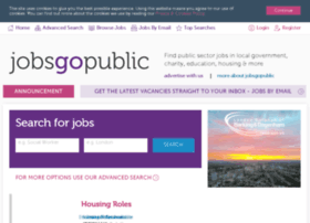 powered.jobsgopublic.com
