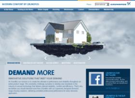 poweredby.grundfos.com