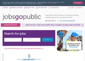 poweredby.jobsgopublic.com