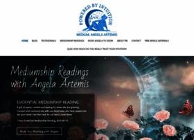 poweredbyintuition.com