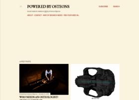 poweredbyosteons.org