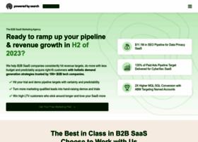 poweredbysearch.com