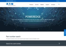 poweredge.eaton.com