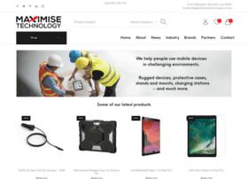 poweredlife.com.au