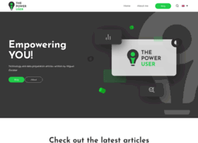 poweredsolutions.co