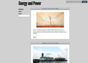 powerenergysources.tumblr.com