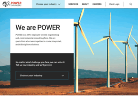 powereng.com