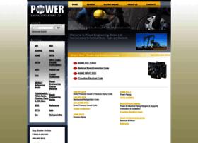 powerengbooks.com