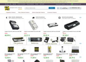powerex-store.com
