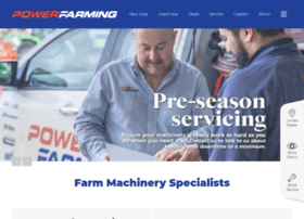 powerfarming.co.nz