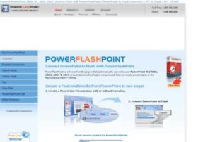 powerflashpoint.com
